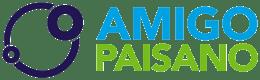 Amigo-paisano-banrural-Logo-FullColor