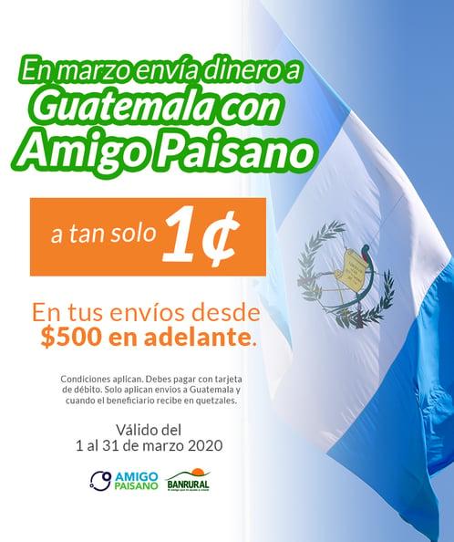 Amigo-paisano-marzo-envios-a-guatemala-a-un-centavo-landing-page-desktop-01