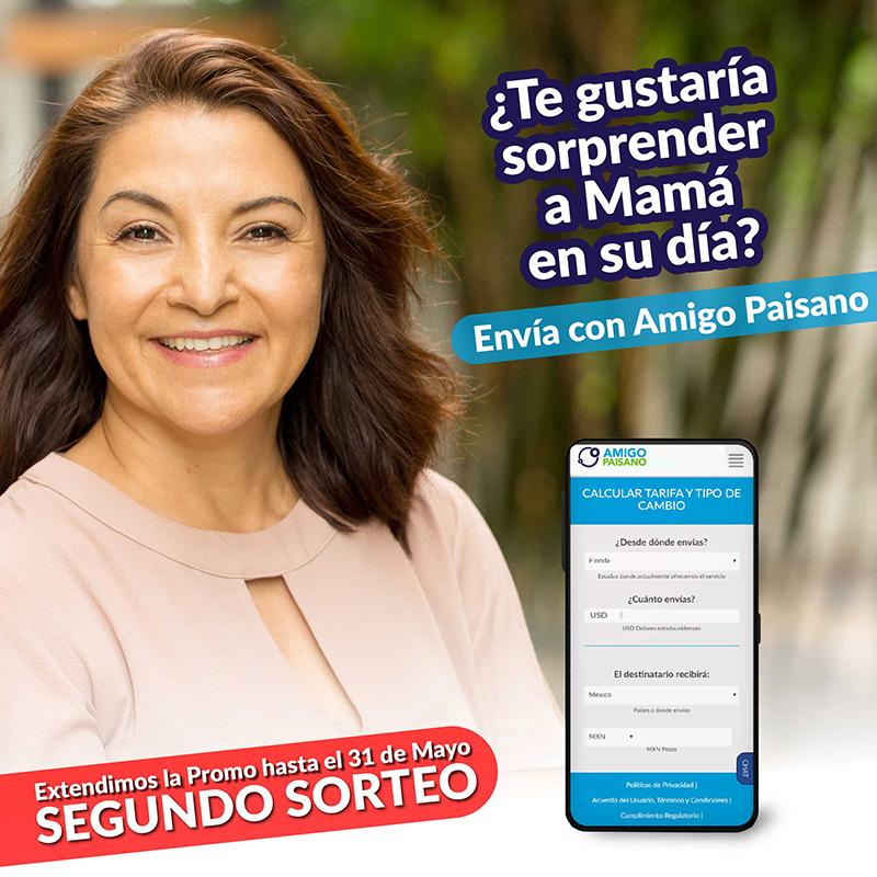 madres_segundosorteo